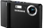 Multimedialne aparaty Samsung