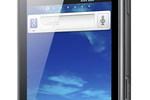 Telefon Samsung GALAXY Gio