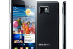Telefon Samsung Galaxy S II