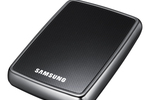 Zewnętrzny dysk Samsung S2 Portable 3.0