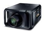 Projektor SANYO PDG-DHT8000L