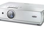 Projektor SANYO PLC-XC56