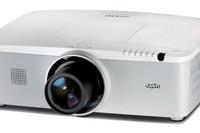 Projektor SANYO PLC-ZM5000L