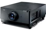 Projektor SANYO PLV-HF15000L