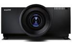 Projektor Sanyo PLV-HF10000L