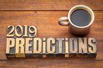 10 szokujących prognoz Saxo Banku na 2019 rok
