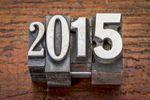 Prognozy na 2015 według Saxo Bank