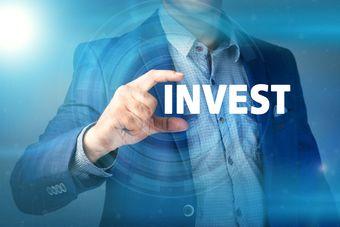 Saxo Bank: w co inwestować w I kw. 2016 r.?
