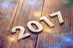 Szokujące prognozy na 2017 rok