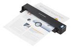 Skaner do dokumentów Fujitsu ScanSnap iX100