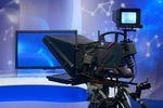 TVN w rękach Scripps Networks Interactive