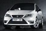 Nowy Seat Ibiza Cupra