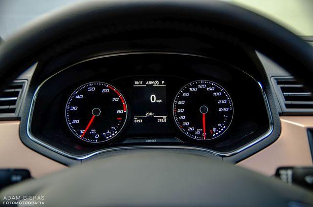 Seat Ibiza Xcellence 1.0 115 KM DSG - mniejszy Leon