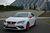 Seat Leon Cupra ST 300 KM - jeden z ostatnich