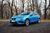 Seat Leon ST 2.0 TDI DSG FR to bardzo dobry wybór