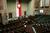 Budżet 2015 przyjęty przez Sejm