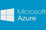 Microsoft Azure: czym jest i co oferuje?