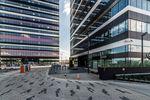Trzeci budynek Silesia Business Park już w budowie