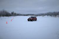 Skoda Arctic Challenge, fot.8