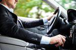 Škoda Octavia Combi dla handlowca czy dyrektora?