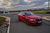 Skoda Octavia RS 245 KM - po prostu przyciąga