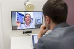 Skype dla firm już na rynku