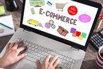 Smart Commerce przyszłością handlu