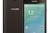 Smartfon Philips S388