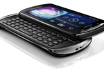 Sony Ericsson Xperia neo i pro