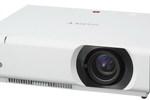 Projektory Sony VPL-CW275, VPL-FH31 i VPL-FH36