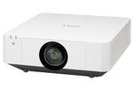 Nowe projektory laserowe i lampowe od Sony