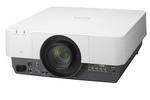 Projektor Sony VPL-FHZ700L z laserowym źródłem światła