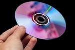 Następcy Blu-Ray: płyty 300 GB, 500 GB oraz 1 TB już w przyszłym roku