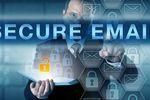 Sophos Email Security ochroni Twoją pocztę