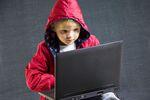 6 sposobów Sophos Home na bezpieczeństwo dziecka w sieci