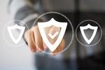 Sophos XG Firewall i Security Heartbeat: nowa jakość ochrony sieci firmowej?