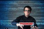 Bezpieczeństwo IT - trendy 2014 wg Sophos Labs