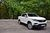 SsangYong Musso E-XDI 220 AT 4WD
