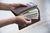 Inflacja, PKB i zarobki w USA, czyli jak duża jest przepaść