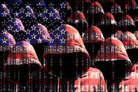 Stany Zjednoczone celem cyberszpiegostwa ekonomicznego