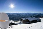 Internet satelitarny od StarDSL