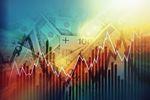 Strategia Rozwoju Rynku Kapitałowego już jest, ale to dopiero początek