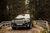 Subaru Outback 2.0 Exclusive - w mieście się dusi