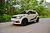 Suzuki Ignis 1.2 DualJet 4WD Elegance zdolny niczym SUV