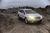 Suzuki SX4 S-Cross - groźny lecz miękki