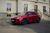 Suzuki Swift Sport - miło zaskakuje