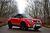 Suzuki Vitara 1.4 BOOSTERJET 6AT 4WD S