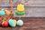 Zadbaj o bezpieczne Święta Wielkanocne