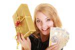 Ile godzin Święty Mikołaj pracuje na prezenty świąteczne?