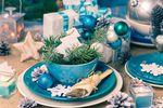 Jak wygląda dekoracja stołu świątecznego?